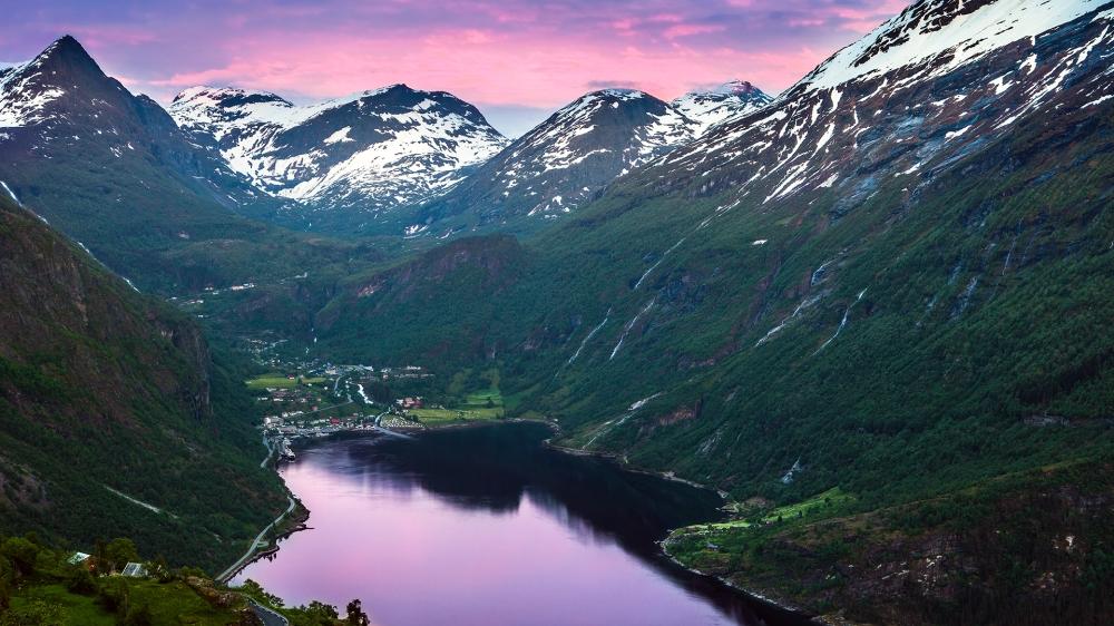 03141_endofthefjord_1920x1080